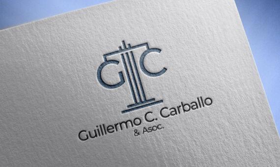 Guillermo C. Carballo & Asoc.