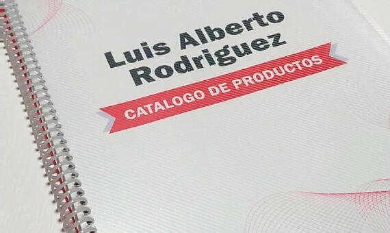 Distribuidora Rodriguez