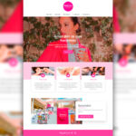 Nail Care Sitio Web